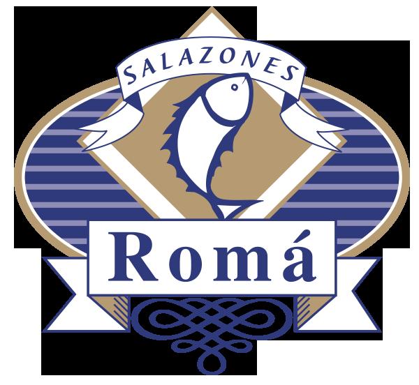 Salazones Vicente Romá